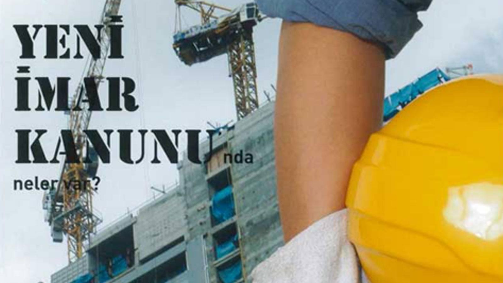 01.07.2013 Vadistanbul has been published in İnşaat & Yatırım Magazine