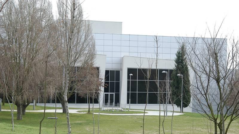 ITU Earthquake Research Centre