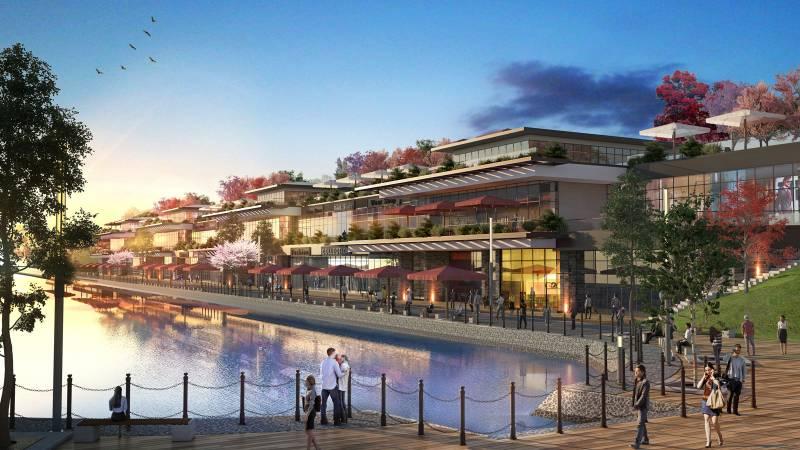 Seoul Mun Project